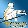Orthopaedic Institute For Spinal Disorders